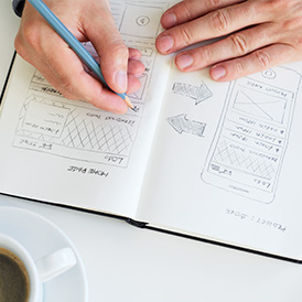 3 Design Trends That Convert Leads Small
