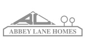 Abby Lane Homes