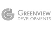 Green View Developments