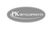 PK Developments